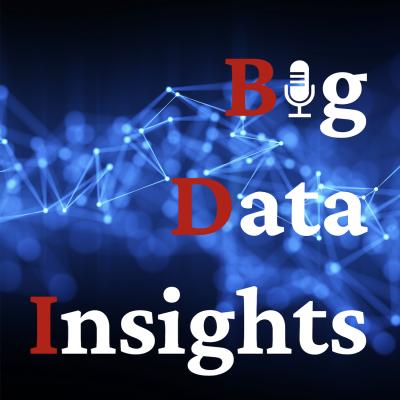 BDI8 Big Data und Qualität in der Produktion